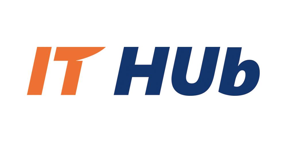 IT HUB
